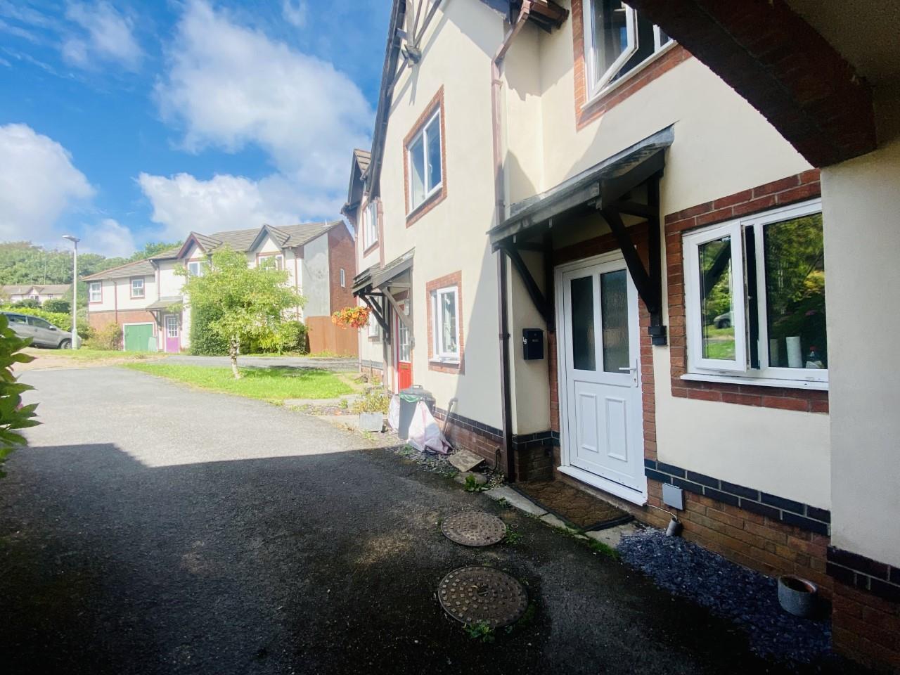 Cowper Close, Killay, Swansea, SA2 7DG